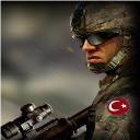 C.Strike: WAR Online