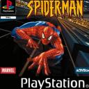 Amazing Spiderman PSX