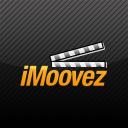 افلام عربية iMoovez