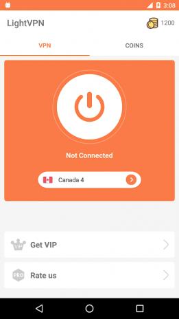 Free VPN proxy(Secure VPN&Best & Fast Shield) 1 3 0 Download