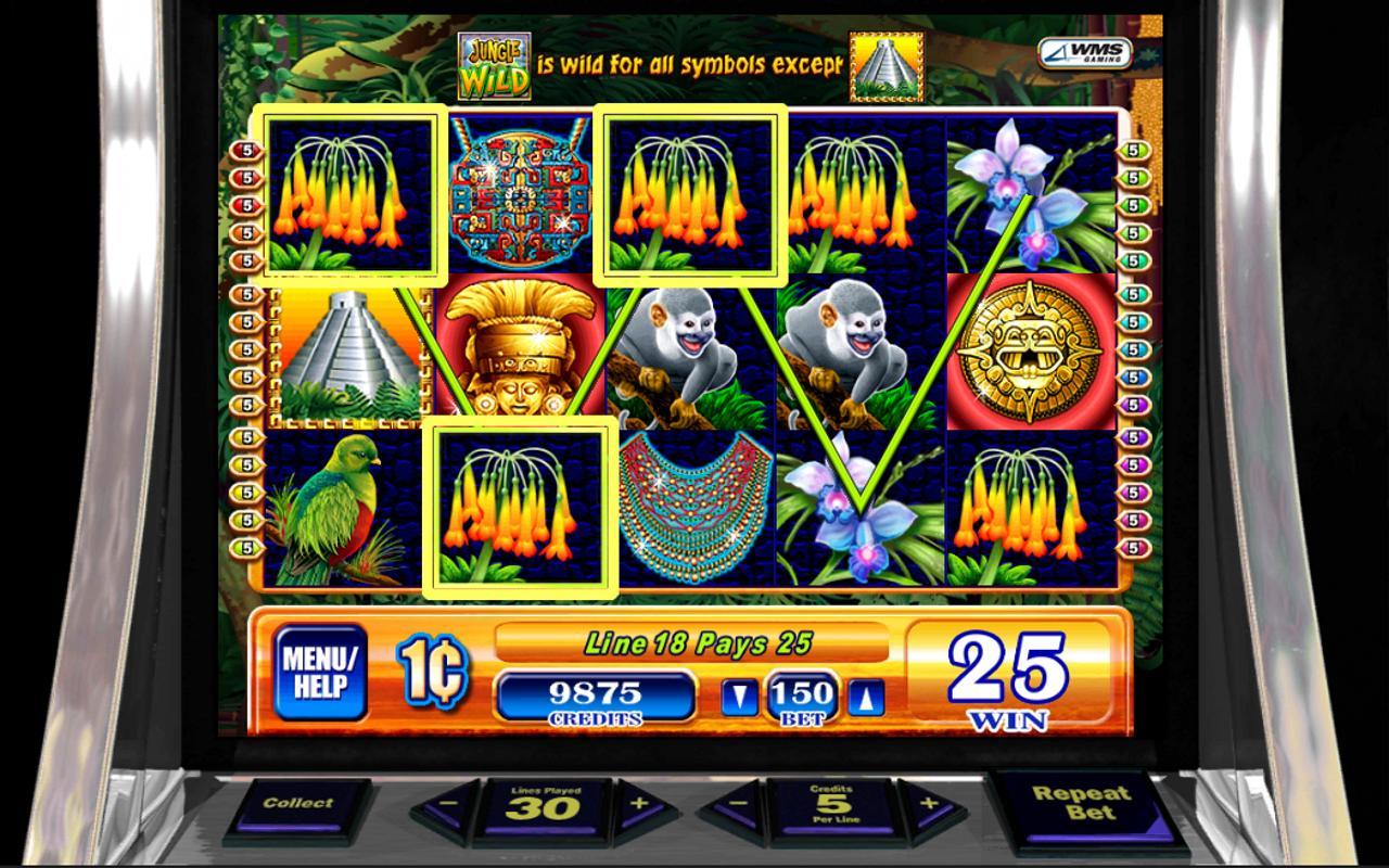 Jungle slot machine freeroll poker tournaments no deposit