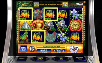 madame x slot machine download