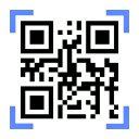 QR and Barcode Scanner: Free QR Scanner, QR Reader