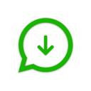 Status Saver Descargar Whatsapp Status
