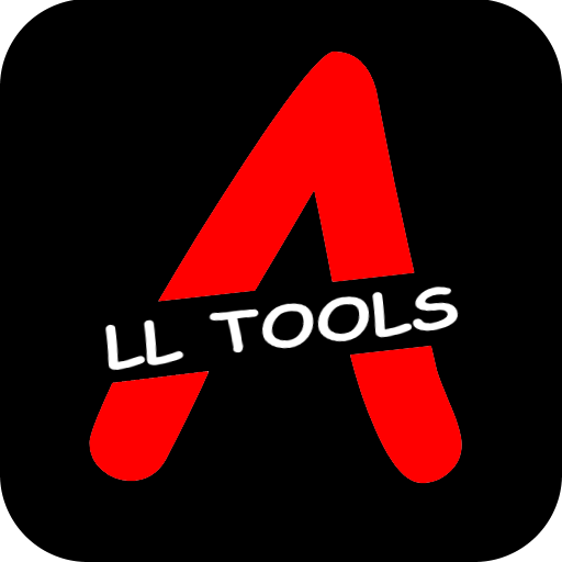 All tools