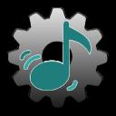 AutoSqueeze (Tasker Plug-in)