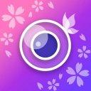 YouCam Perfect - Fotocamera + Editor di Selfie
