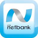 KTB netbank