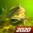 My Fishing World - Реальная рыбалка