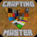 Crafting Master: Story