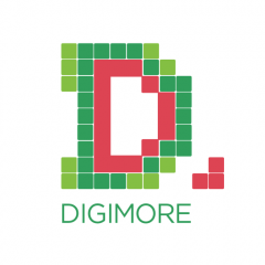 Digimore by Etisalat 1 0 Download APK for Android - Aptoide