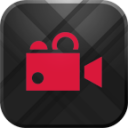 LAZYtube MP4 Video Player