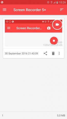 Скачать программу lollipop screen recorder full версия pro на.