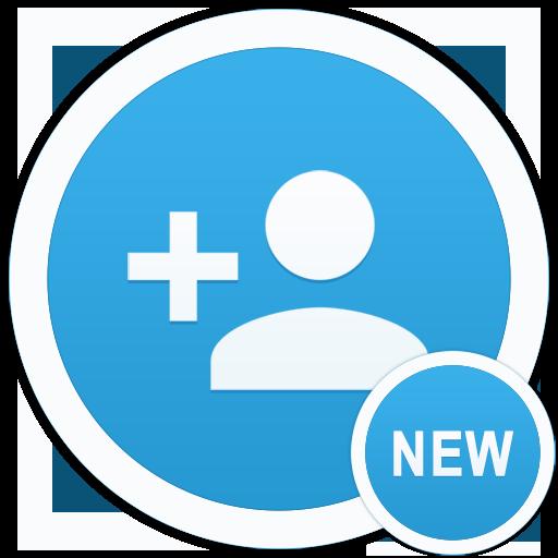 As melhores apps de Apps Principais da Loja vkbaba005 para