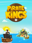 Pirate Kings Screenshot