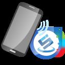 NFC Demo App by SIC