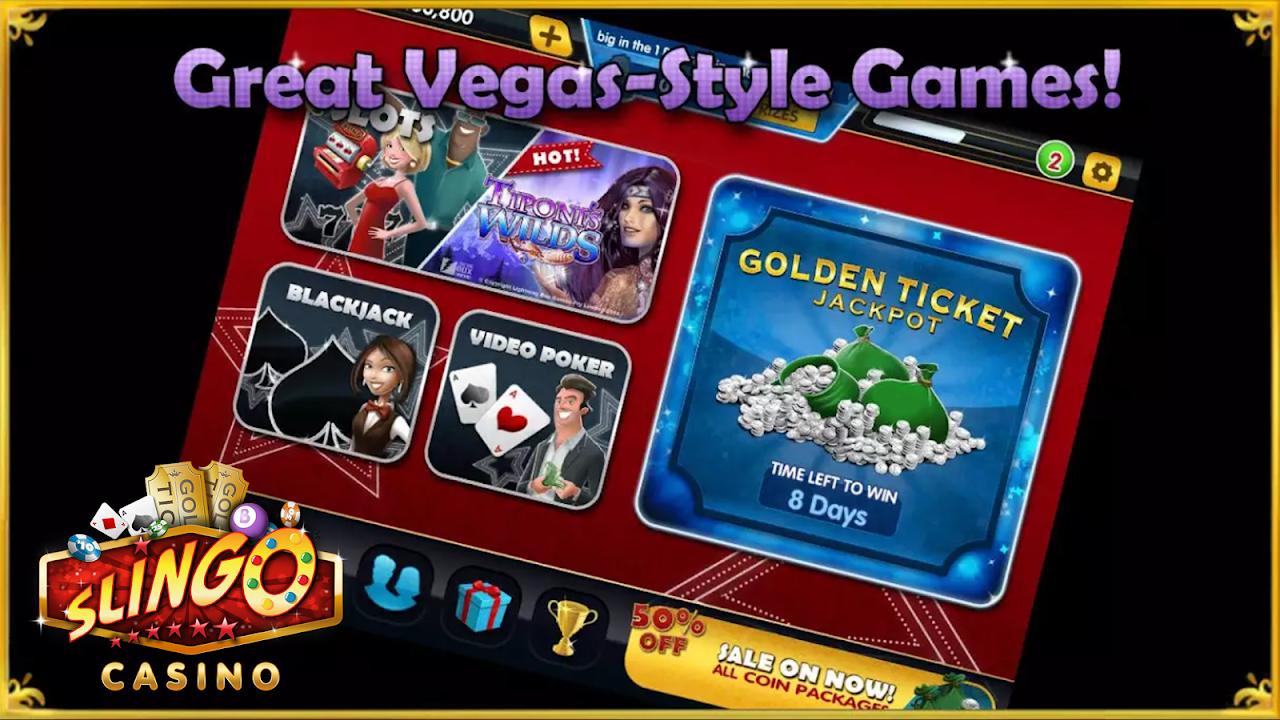 Gamehouse casino plus bingo meuble a roulette esthetique