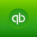 QuickBooks Accounting: Invoice & Expenses App