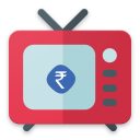TRAI Channel Price List for DTH and Cable