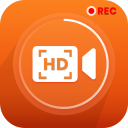HD Screen Recorder - Free Screen Recorder