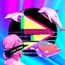 🎥 Neon Effekte Für Videos 🎥