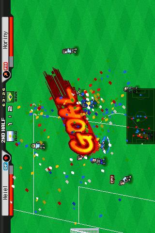 soccer superstars apk full version
