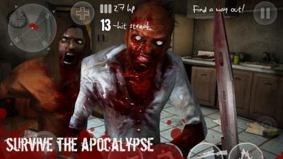 N.Y.Zombies 2 v 1.00.03 3