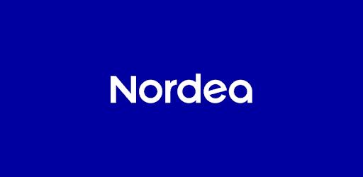 Nordea Suomi Bic