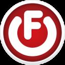 FilmOn Live TV