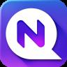 NQ Mobile Security & Antivirus Icon