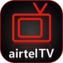 Tips For Airtel TV and Digital TV Channels