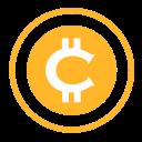 Crypto Coin Market - Your Coin Market App