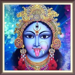 mahakali mantra aarti audio 1 27 Download APK for Android - Aptoide