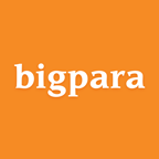 Bigpara - Borsa, Döviz, Hisse