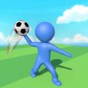 Handball Master
