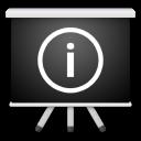 WP OpenGL Data API Sample