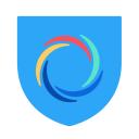 Hotspot Shield Free VPN прокси и защита Wi-Fi