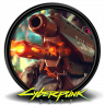History of Cyberpunk 2077 Icon