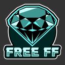 FREE FF - Diamantes Gratis