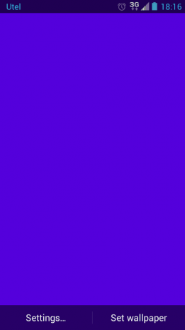 Solid Color Wallpaper 10 Download Apk For Android Aptoide