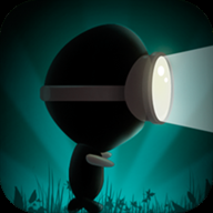 Lamphead (Mod) Icon