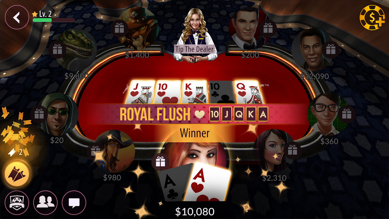 Download zynga poker game used video poker machines for sale
