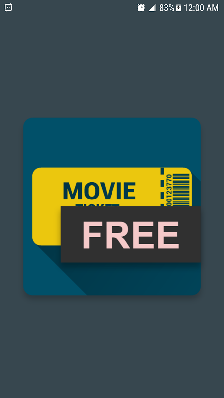 Free Movies screenshot 2