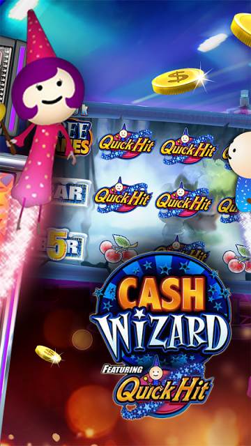 online slot machines for fun online casino deutsch