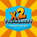 X2 Tournament