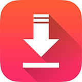 Y2mate YouTube Videos Downloader Icon