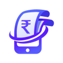 RupeeMaster - Personal Cash Loan App Online