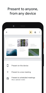 Google Slides screenshot 7