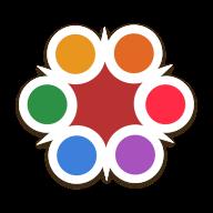 App Bazaar 17 05 01_00 Download APK for Android - Aptoide