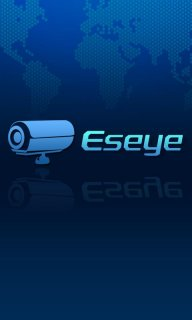 Eseenet 2 2 0 Download APK for Android - Aptoide